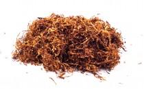 Tütün ve İnsan Sağlığına Etkileri