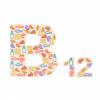 B12 Vitamini Eksikliği Nedenleri Nelerdir?