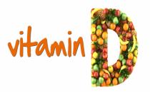 D vitamini eksiliği ile ilgili bilinmesi gerekenler