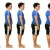 Çocuklarda Obezitenin Önlenmesi