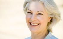 Menopoza Girme Yaşı Kaçtır?