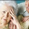 Alzheimer Hastalığı ve Alzheimer Hastası