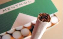 Mentollü Sigaraların Zararları