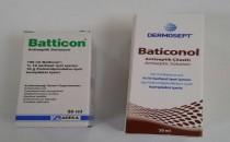 Batticon Nedir? Nerelerde Kullanılır?