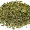 Mate Yaprağı Çayı ve Faydaları