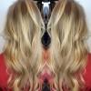 Boyalı Saçlar İçin Saç Bakımı