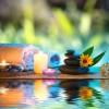 Sanus Per Aqua (SPA) Terapisi Nedir?