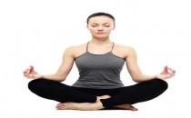 Yoga Nedir? Vücuda Faydaları Nelerdir?