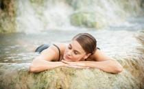 Balneoterapi Nedir? Sağlığa Faydaları Nelerdir?