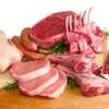 Protein Diyeti İle Zayıflamak Mümkün mü?