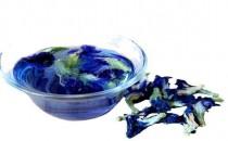 Mavi Çay Nedir? Faydaları Nelerdir?