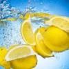 Limonlu su içmenin faydaları nelerdir?