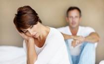 Menopoz Döneminde Cinsel Yaşam