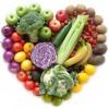 Vücuttaki zararlı maddeleri dışarı atan besinler (Detoks)