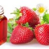 Çilek yağının sağlığa faydaları