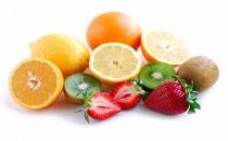 Vitamin ve mineral eksikliği nasıl anlaşılır?