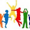 Egzersiz yapmanın sağlığımıza etkileri