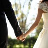 Akraba evliliği ve sonuçları