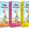 Ocean balık yağı şurubu faydaları