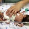 Prematüre Bebek ve Anne Bakımı