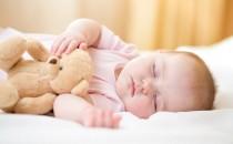 Bebekler yatırılırken dikkat edilmesi gerekenler!