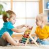 Oyunun çocuk gelişimine etkisi