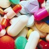 Zayıflama İlaçları Zararlı mı?