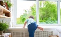 Çocuklarda ev kazaları ve önlemleri