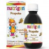 Nutrigen propolis şurup faydaları nelerdir?