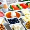 Sağlıklı Sabah Kahvaltısı Nasıl Olmalıdır?