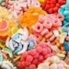 Gıda katkı maddelerinin sağlığa etkileri