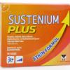 Sustenium plus nedir? Ne için kullanılır?