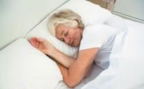 Yetişkinlerde Uyku İhtiyacı
