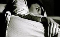 Uyku bozukluğu nedir? Nasıl giderilir?