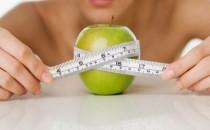 Metabolizma Hızlandırma Teknikleri Nelerdir ?