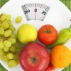Sağlıklı Zayıflamak İçin 5 Yöntem