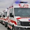 112 Acil servis hangi durumlarda aranır?
