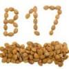 Kanser Tedavisinde B17 Mucizesi