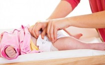 Bebeklerde İshal Belirtileri ve Tedavisi