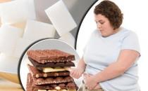 Şeker Hastalığında Zayıflama