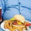 Yağlı yemeklerin sağlığa zararları