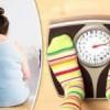 Kilolu İnsanlardaki Genel Sağlık Problemleri