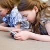 Çocuklarda İnternet Bağımlılığı