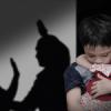 Aile İçi Şiddetin Çocuk Gelişimine Etkisi