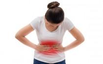 Epigastrik Ağrı Nedir, Nasıl Rahatlatılır?