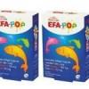 New Life  Efa Pop nedir? Ne için kullanılır?