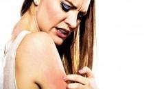 Sağlıklı İnsanlarda Oluşan Cilt Sağlığı Problemleri