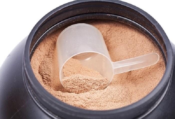 protein-tozu