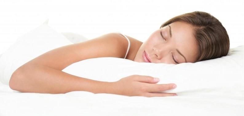 uyku hormonu