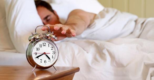 yorgun-kalkmak